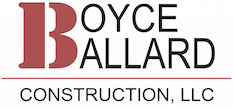 Boyce & Ballard Construction